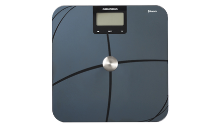 PS 6610 BT Bathroom Scale