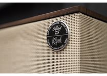 Klipsch Capitol Records, special edition