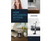 Home Appliances 2017/2018 deutsch